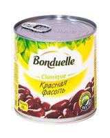 """Фасоль консервированная """"Bonduelle. Красная"""" (400 г)"""