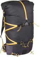 "Рюкзак ""Hike & Climb 40"" (40 л; серый)"