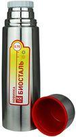Термос Biostal 0,5 л (арт. NX-750)