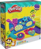"""Набор для лепки """"Play-Doh. Печенье"""""""