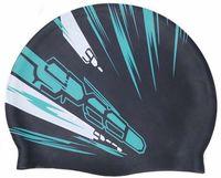 Шапочка для плавания (арт. S-G3)