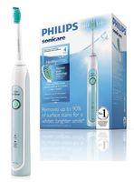 """Электрическая зубная щетка """"Philips Sonicare Healthy White"""""""