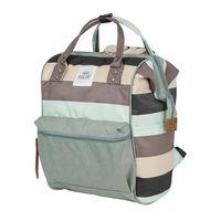 Рюкзак 17201 (18,5 л; голубой)