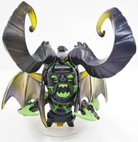 "Фигурка ""Illidan Stormrage mini"""