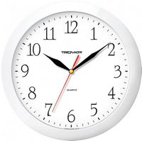 Часы настенные (29 см; арт. 11110113)