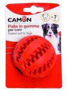 """Игрушка для собак """"Мяч"""" (7 см; арт. AD057/B)"""