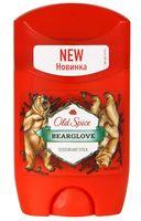 """Дезодорант для мужчин """"Old Spice. Bearglove"""" (стик; 50 мл)"""