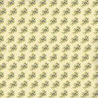 Бумага для скрапбукинга (арт. NY020)