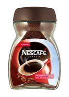 """Кофе растворимый """"Nescafe. Classic"""" (47,5 г)"""