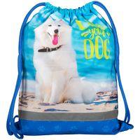 "Рюкзак-мешок ""Dog"""