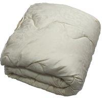 Одеяло стеганое (205х140 см; полуторное; арт. ПШ.02)