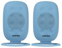 Акустическая система 2.0 SmartBuy ELECTRA SBA-3130 (синяя)
