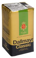"Кофе молотый ""Dallmayr. Classic"" (250 г)"