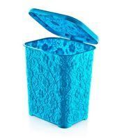 Контейнер для стирального порошка (6 л; арт. 05315R)