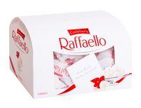 "Конфеты ""Raffaello"" (240 г)"