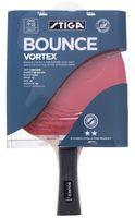 Ракетка для настольного тенниса Bounce Vortex WRB (2 звезды)