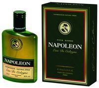 """Одеколон """"Наполеон"""" (100 мл)"""