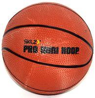 Мяч баскетбольный Ausini VT18-12053 №3