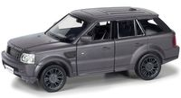"Модель машины ""Land Rover Range Rover Sport"" (масштаб: 1/32)"