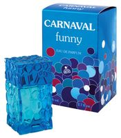 "Парфюмерная вода для женщин ""Funny"" (80 мл)"