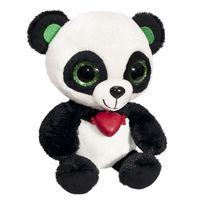 """Мягкая игрушка """"Панда Фенсик"""" (23 см)"""