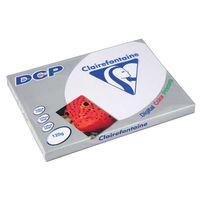 """Бумага """"DCP"""" (А3; 120 г/м2; 250 листов)"""