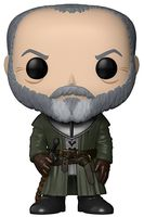 "Фигурка ""Game of Thrones. Davos Seaworth"""