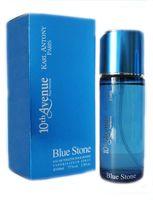 "Туалетная вода для мужчин ""Blue Stone"" (100 мл)"