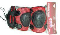 Комплект роликовой защиты (М; арт. S-D2)