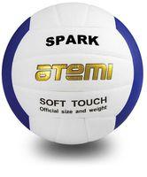 """Мяч волейбольный Atemi """"Spark"""" №5"""