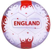 """Мяч футбольный Jogel """"England"""" №5"""