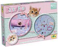 """Набор для декорирования """"Kitty fun"""""""
