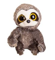 """Мягкая игрушка """"Ленивец Dagler"""" (15 см)"""