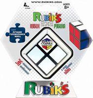 """Кубик Рубика 2х2 """"Rubik`s Mini Cube"""""""