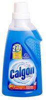 """Средство для смягчения воды """"Calgon"""" (750 мл)"""