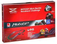 """Игровой набор """"Трек MotoGP"""" (арт. JJ772B-2)"""