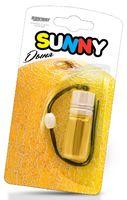 "Ароматизатор подвесной ""Sunny"" (дыня; арт. RW6075)"