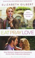 Eat, Pray, Love (кинообложка)