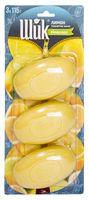 """Мыло """"Лимон"""" (3 шт)"""