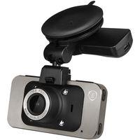 Видеорегистратор Prestigio PCDVRR545GPS