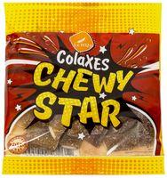 """Мармелад """"Chewy Star. Кока-кола"""" (75 г)"""