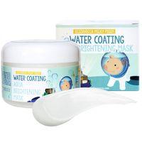 "Ночная маска для лица ""Water Coating Aqua Brightening Mask"" (100 мл)"