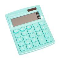 Калькулятор настольный SDC-812NR-GN (12 разрядов)