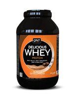 """Протеин """"Delicious Whey Protein"""" (908 г; бельгийский шоколад)"""