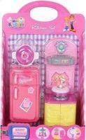 Набор мебели для кукол (арт. 3521B)