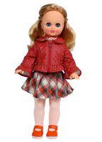 """Музыкальная кукла """"Лиза"""" (42 см; арт. В35/о)"""