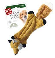 """Игрушка для собак """"Шкурка лисы"""" (49 см)"""