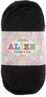 ALIZE. Forever Simli №60 (50 г; 280 м)