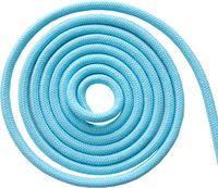 Скакалка для художественной гимнастики (3 м; глубая)