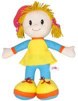 "Кукла ""Кейт"" (33 см)"